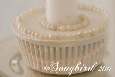[Cupcake Candle Holders 1[3].jpg]