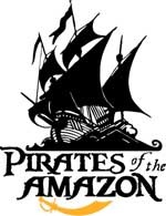 amazon-pirate-logo