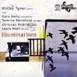 tyner_mccoy_illumination.jpg