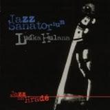 JazzSanatorium.jpg