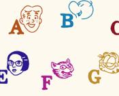 ABComics sample