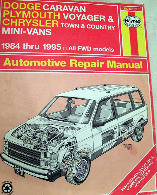 1988 Dodge Ramcharger Wiring Diagrams Online Repair Manuals