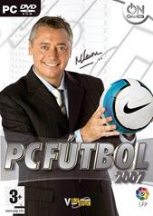 pcfutbol2007pc_portada
