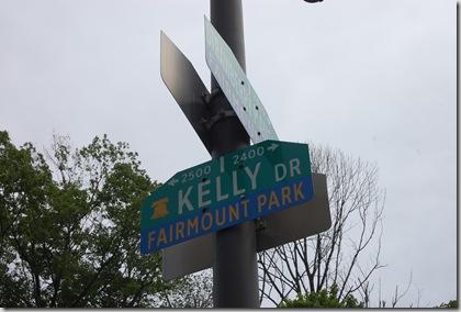 KellyDr 010