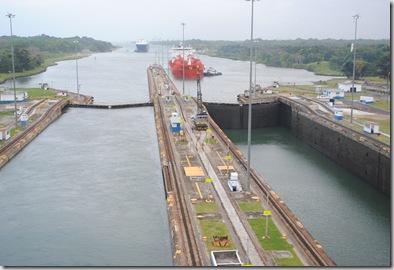 panama canal 045