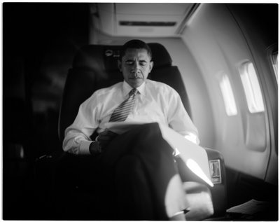 ObamaPlaneOctober.jpg