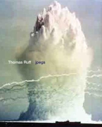 ThomasRuffjpegs.jpg