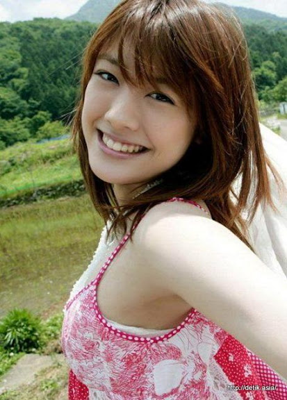 Fukuda-Saki-4.jpg
