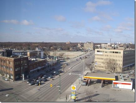 Apr 15 2010 004