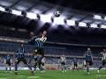 FIFA 1114.jpg
