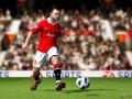 FIFA 1121.jpg