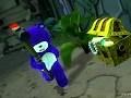 Naughty Bear Ep905.jpg