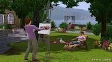 Sims3OutLiv04.jpg