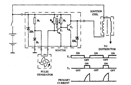 3 conductor pickup wiring diagram duncan designed hb 102 electronic ignition circuit – readingrat.net