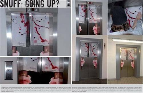 funny_elevator_ads_26.jpg
