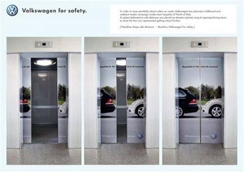 funny_elevator_ads_2.jpg