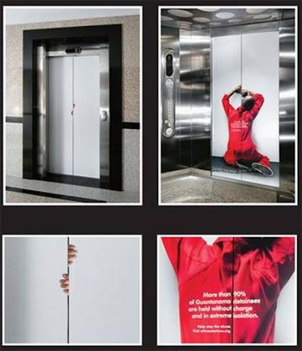 funny_elevator_ads_1.jpg