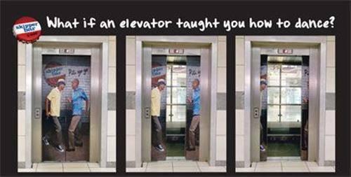 funny_elevator_ads_8.jpg