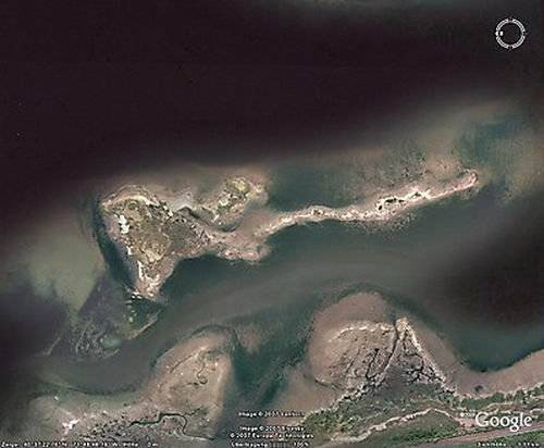 google_map_pictures_32.jpg