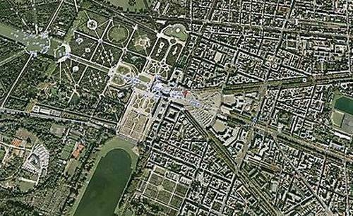 google_map_pictures_13.jpg