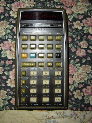 HP-67
