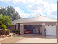 Tampa Non Pressure Roof Cleaning 012
