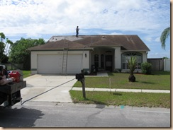 roof cleaning tampa florida 001