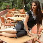 Wonderfull girl photos   Sherin