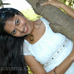 Tollywood hot actress stills