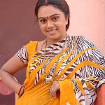 Collections of mirchi actress   part 7