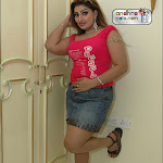 Hot Mallu pictures