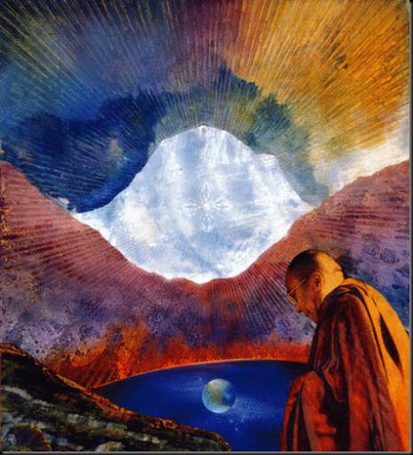 dalai-lama-purbo