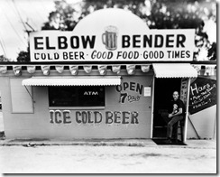 Elbow Bender's001-edited-print-web