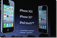 apple-wwdc-2010-410-rm-eng
