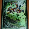 The awesome altered card art thread page 126
