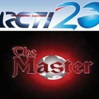 Setelah Diprotes MUI, The Master Stop di Season 4