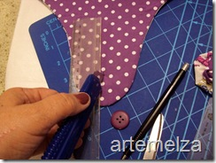 organizador para costura-42