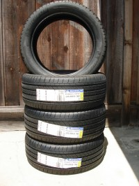 Tire Rack Gift Certificate