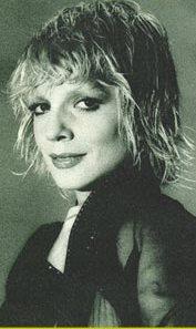 Stefania Rotolo