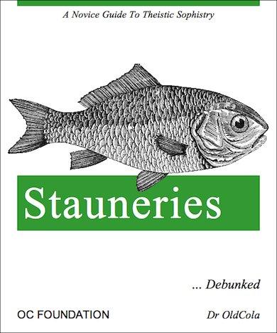 Stauneries.jpg