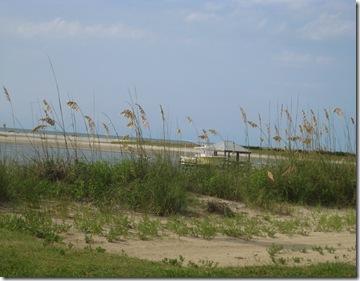 Lake, Beach & K's Bday 2010 085