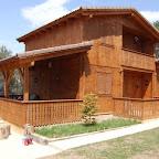 casa_de_madera_1.jpg