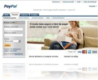 paypal_site