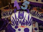 torta_15años