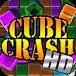 Cube Crash Free HD! APK