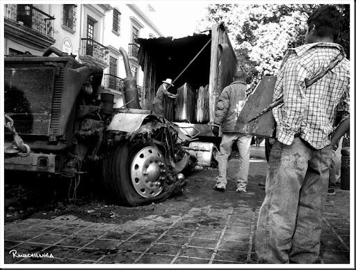 oaxaca trailer