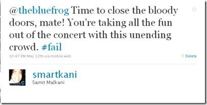 frog tweet 3