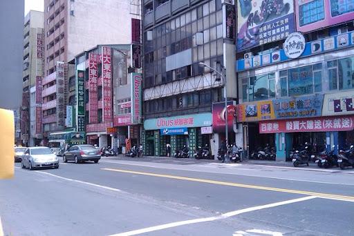 schubertlee: 2010 雲林北港.蠶豆巡禮之旅