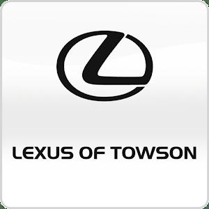 Lexus of Towson