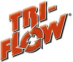 Tri-Flow Lubricants